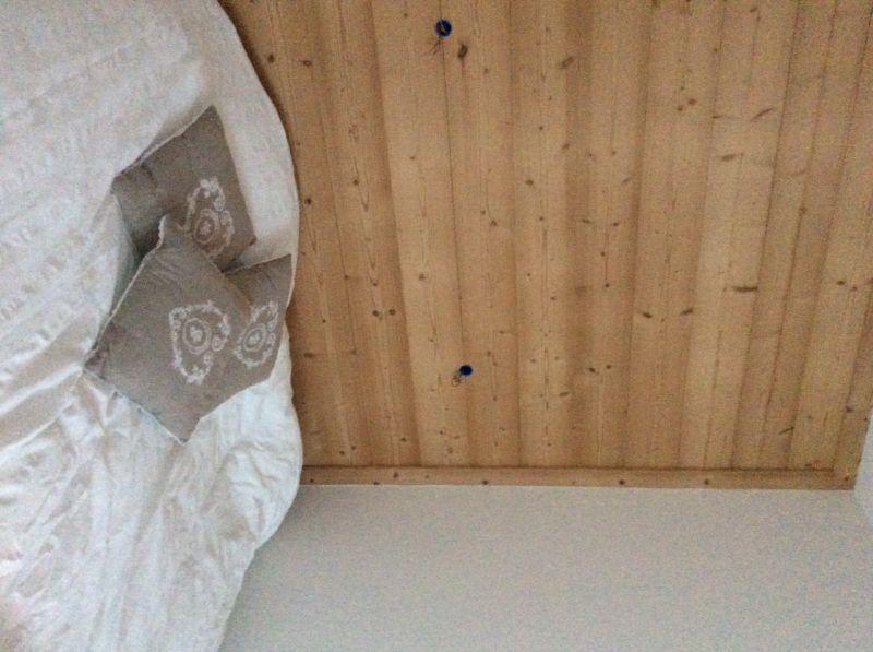 bedroom 1 Location Apartment 90951 Méribel