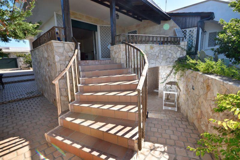 Hall Location Villa 93054 Gallipoli