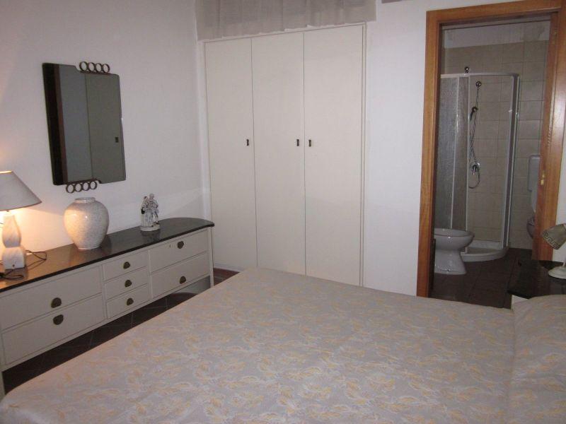 bedroom 1 Location Villa 93054 Gallipoli
