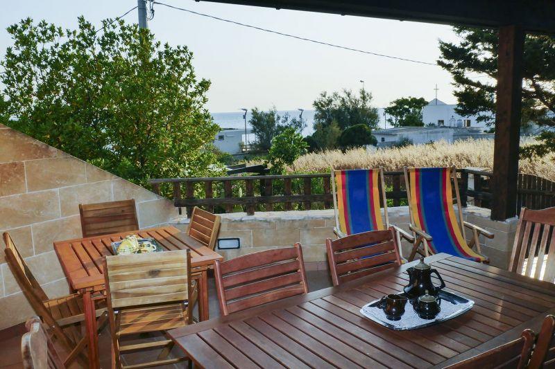 Location Villa 93054 Gallipoli