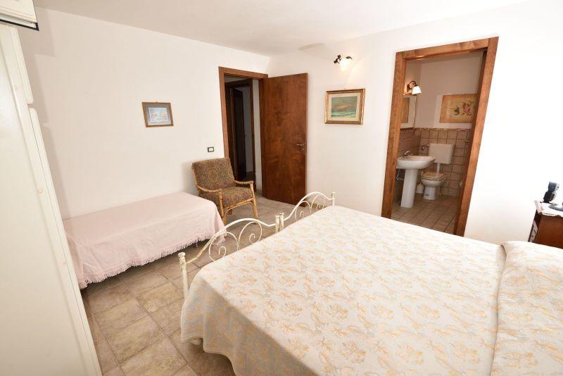 bedroom 5 Location Villa 93054 Gallipoli