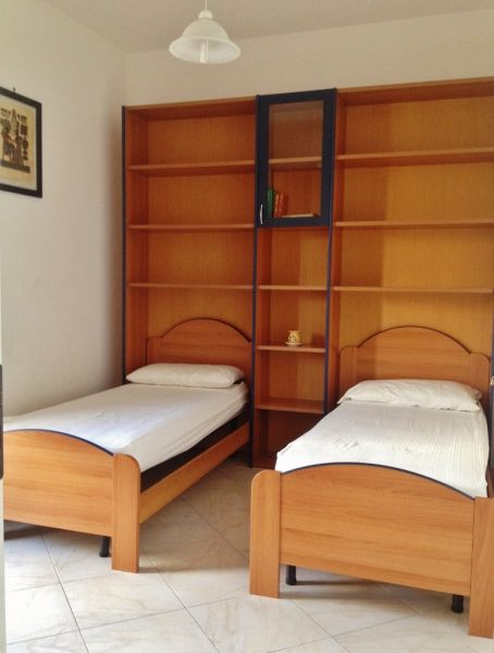 bedroom 2 Location Apartment 97119 Gallipoli