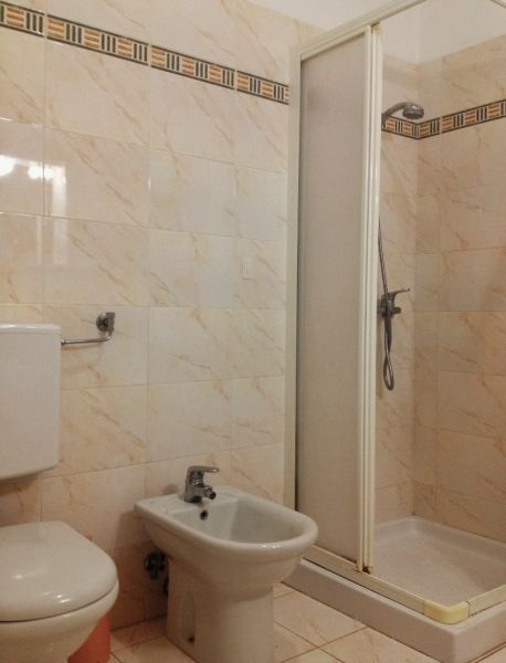 Location Apartment 97119 Gallipoli