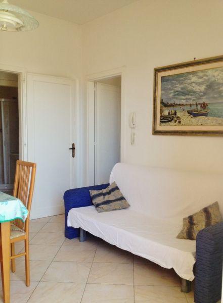 Living room Location Apartment 97119 Gallipoli