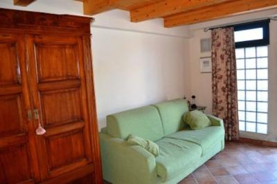 Location Apartment 99161 Falconara Marittima