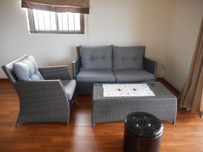 Location Apartment 100334 Trou-aux-biches