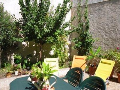 Surroundings Location Apartment 101206 Marseille
