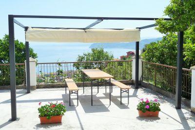 Location Apartment 104960 Gioiosa Marea