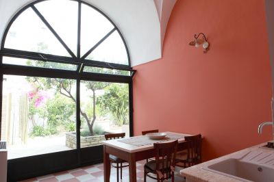 Location Apartment 108077 Gallipoli