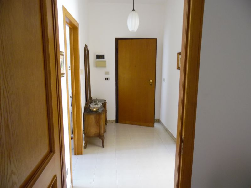 Corridor Location Apartment 108100 Gallipoli