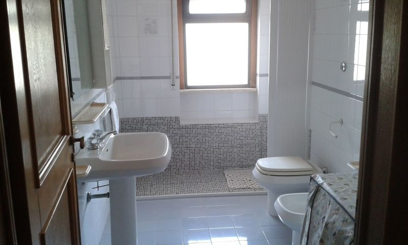 Location Apartment 108100 Gallipoli