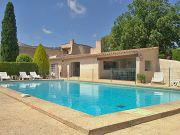 Villa Saint Tropez 9 people