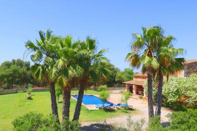 Location Vacation rental 111077 Campos