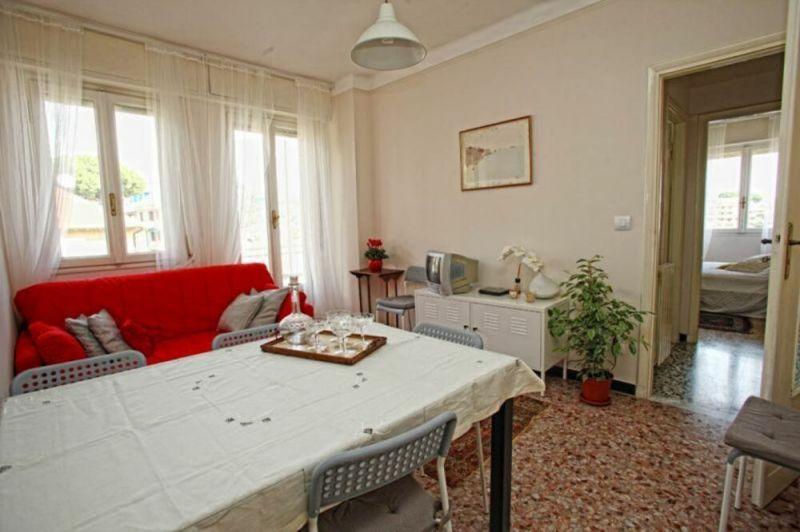 Location Apartment 111329 Sanremo