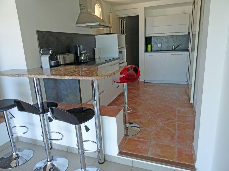 Other view Location Apartment 111942 Porticcio