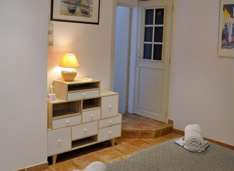 bedroom Location Apartment 111942 Porticcio
