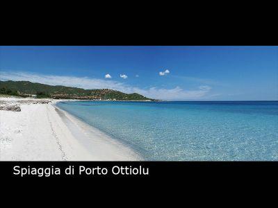 Beach Location Apartment 112176 San Teodoro