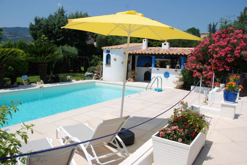 Location Vacation rental 112877 Cannes