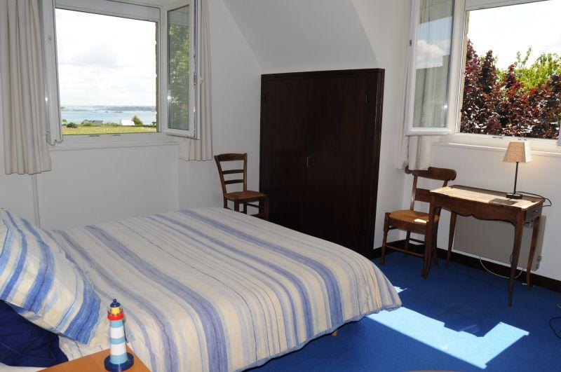bedroom 1 Location House 113632 Saint Cast Le Guildo