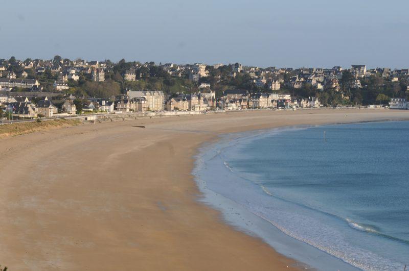 Beach Location House 113632 Saint Cast Le Guildo