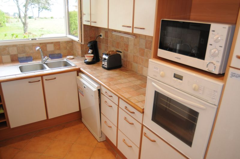 Location House 113632 Saint Cast Le Guildo