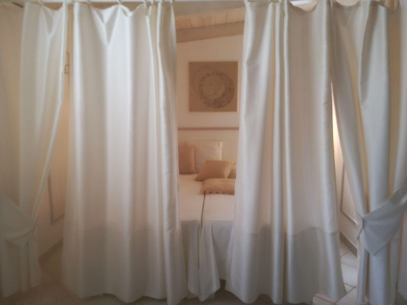 bedroom 1 Location Villa 114399 Ostuni