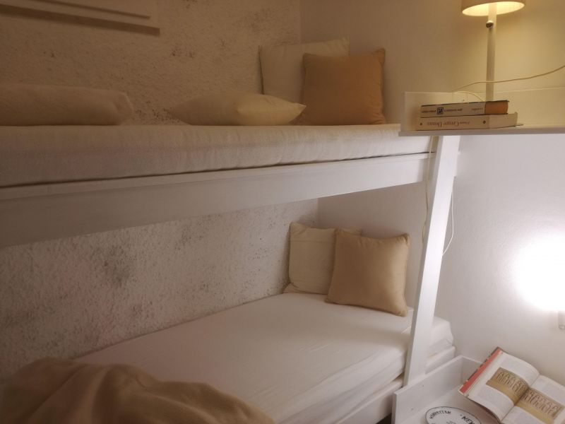 bedroom 2 Location Villa 114399 Ostuni
