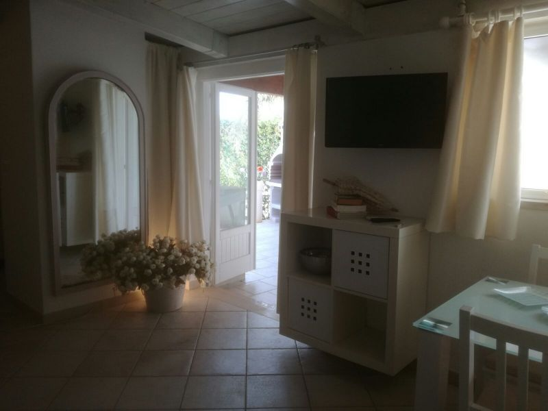 Location Villa 114399 Ostuni