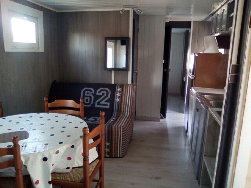 Location Mobile home 114651 Canet-en-Roussillon
