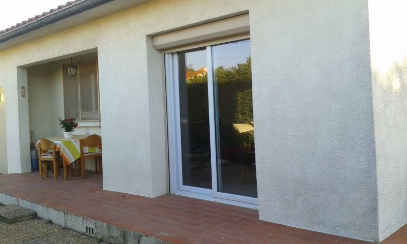 Location House 115087 Saint Cyprien