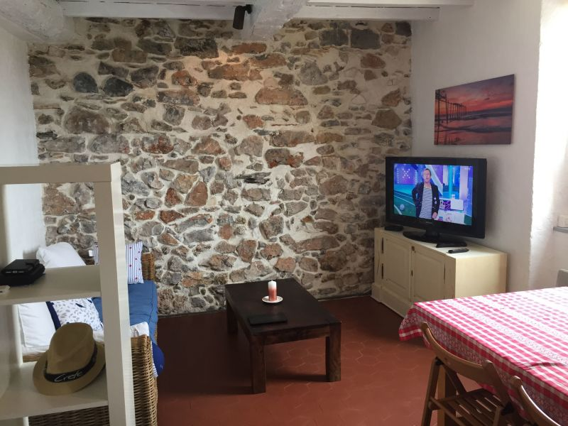 Location Apartment 115682 Port La Nouvelle