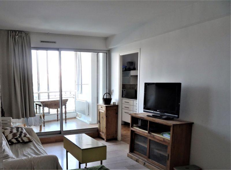 Location One-room apartment 115750 Sete