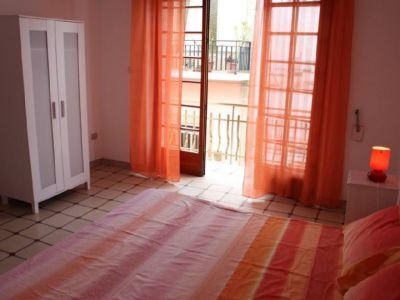 bedroom 1 Location Apartment 116364 Taviano