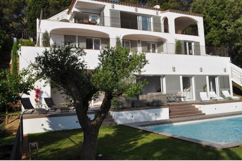 Location Villa 117820 Begur