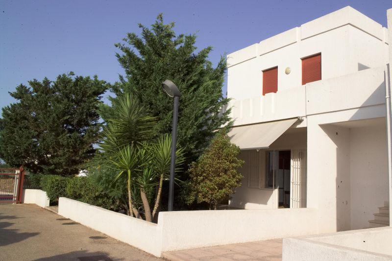 Location Apartment 118084 Porto Cesareo