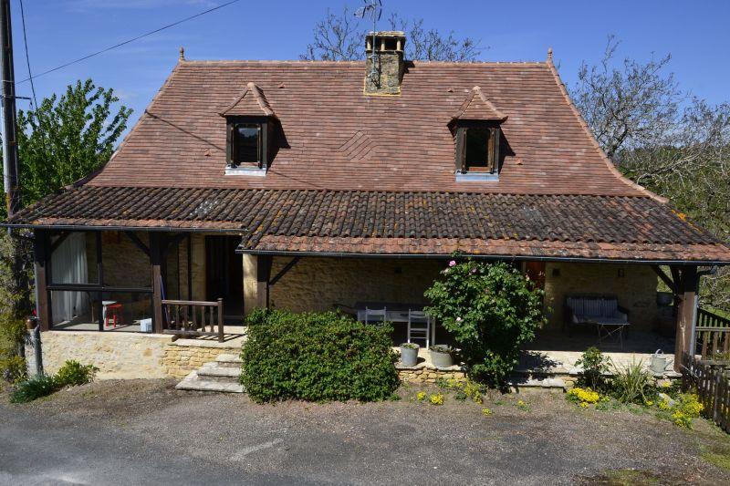 Location House 119431 Belvès