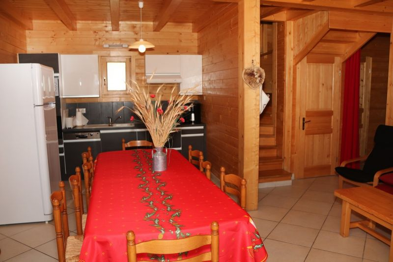 Location Chalet 68591 Ancelle
