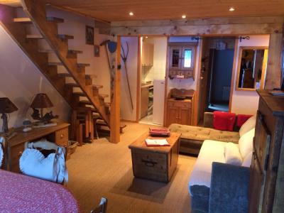 Lounge Location Apartment 72330 Valmorel
