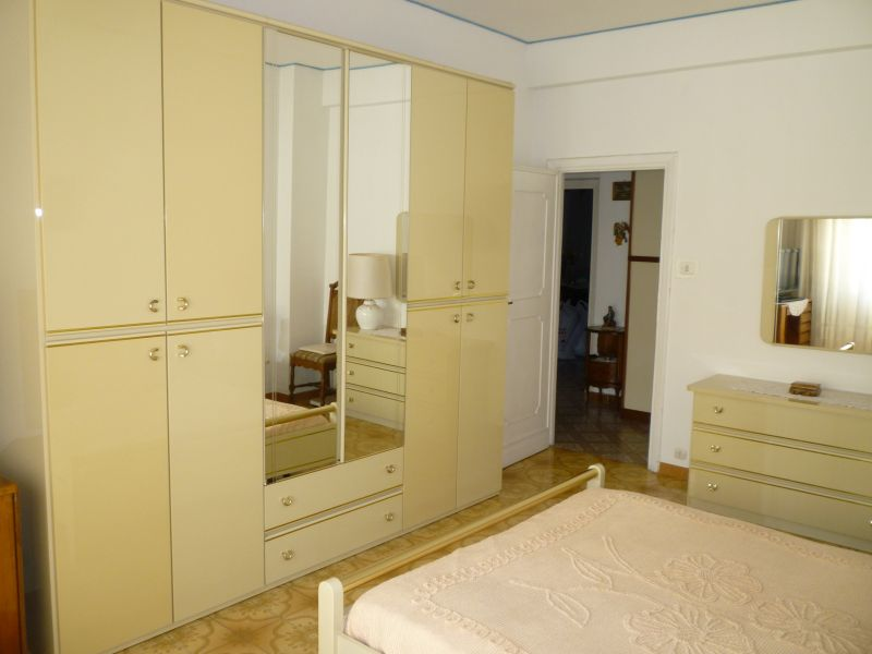 Location Apartment 74636 Rome