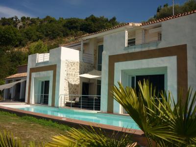 Location Villa 76681 Nice
