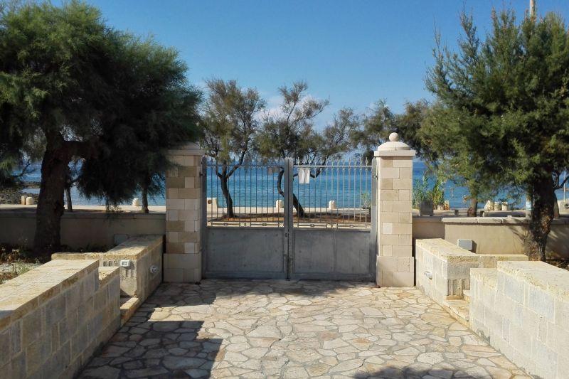 Hall Location Apartment 77666 Gallipoli