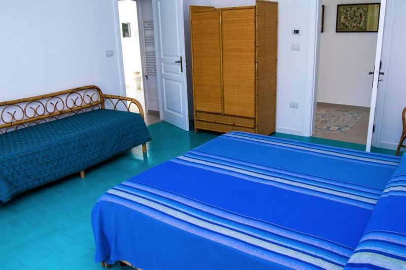 bedroom 3 Location Apartment 77666 Marina di Mancaversa