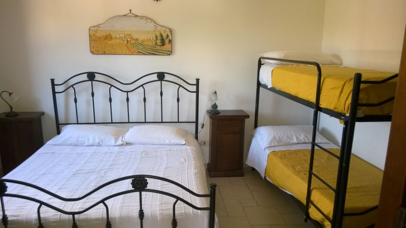 bedroom Location Apartment 82864 Ostuni