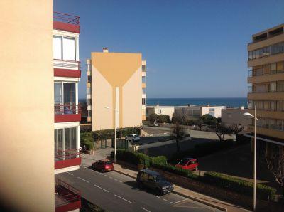 Location Apartment 83377 Cap d'Agde