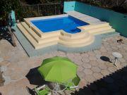 Villa Havana 5 to 6 people