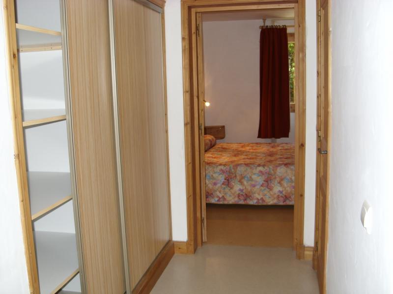 Location Apartment 89172 Pralognan la Vanoise