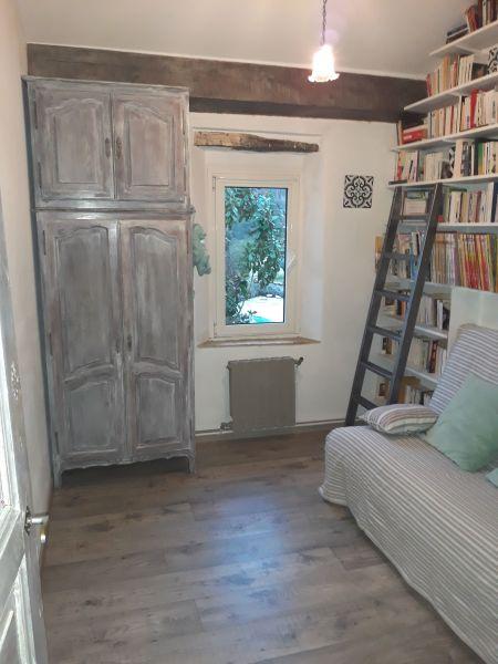 bedroom 2 Location Villa 94916 La Cadière d'Azur
