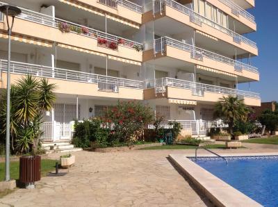 Location Apartment 97073 Miami Playa