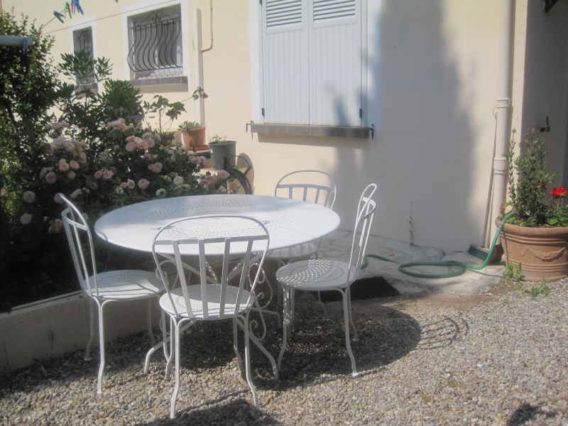 Location Villa 100078 Fréjus