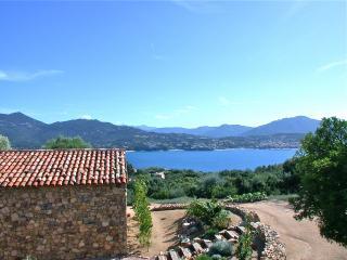 Location House 101199 Propriano